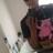 I_Am_Pinky.!