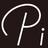 Picaresque Gallery