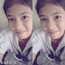 kik'ker  (@031241) Twitter