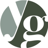 @younggunstweets