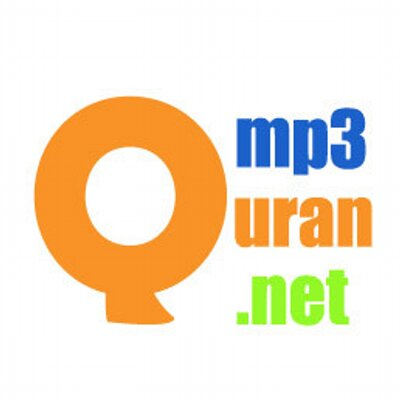 MP3Quran periscope profile