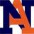 NA Athletics
