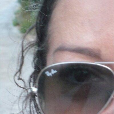 AJR (@AJRFizz) Twitter profile photo