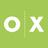 OutsideXbox (@OutsideXbox) Twitter profile photo