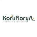 @KoruFlorya_