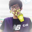 권성윤 (@01055640635) Twitter