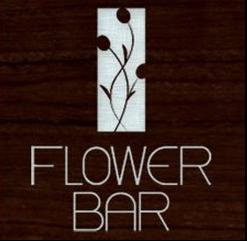 azflowerbar