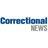 CorrectionalNews