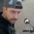 @ScottcCraig Profile picture
