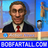 bobfartall avatar
