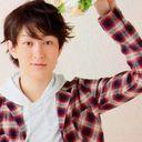 横山裕 (@0509bot8888_45) Twitter