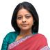 Latha Venkatesh Profile picture