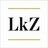 LKZ Leonberg
