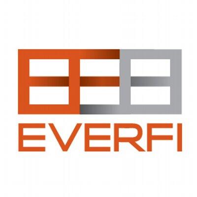 EverFi, Inc.