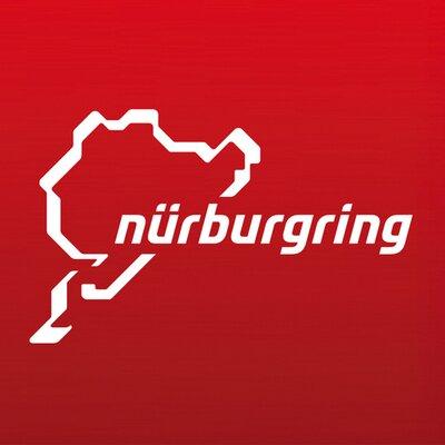 Nürburgring (@nuerburgring) | Twitter