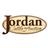 Jordan Cattle Auction