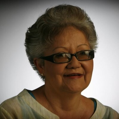 Sandra Stokley on Muck Rack