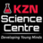KZN Science Centre