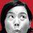 Robbi Behr (@drawingrobbi) Twitter profile photo