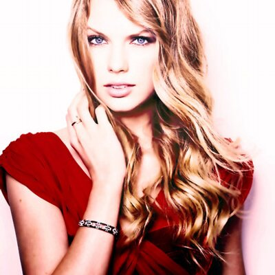 @SuperSwiftie13 | Social Profile