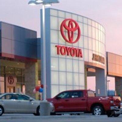 Jerry Durant Toyota Jduranttoyota Twitter