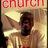 Pastor Dion Thomas