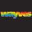 WayvesMagazine