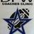 DFW Coaches Clinic