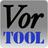Vortool Mfg. Ltd.