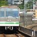 大阪市交通局中央線24系bot