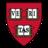 HarvardCEPR