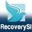 RecoverySI