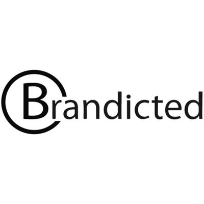 Brandicted