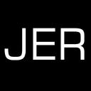JER (@0003JER) Twitter