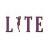 LITE Project