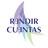 Rendir_Cuentas