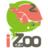 iZoo (体感型動物園イズー)