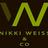 Nikki Weiss & Co