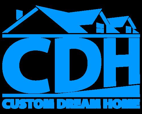 Custom Dream Home Canadadreamhome Twitter