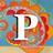 PaCheCochita's avatar'