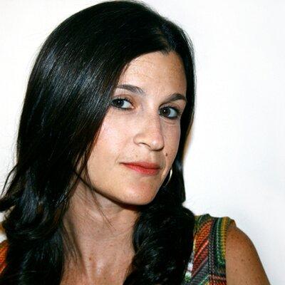 Ilana Greenberg on Muck Rack