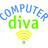 ComputerDivaMJB
