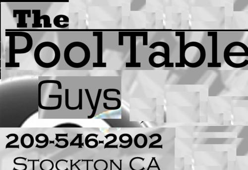 The Pool Table Guys PoolTableGuys Twitter - Pool table guys
