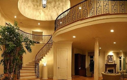 Elegant residences elegantresidenc twitter for Luxury homes interior pictures