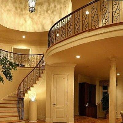 Elegant Residences Elegantresidenc Twitter