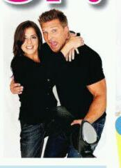 Jasam/Stelly Army Social Profile