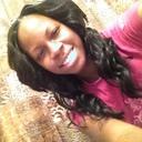 Octavia Spencer - @legendaryy35 - Twitter