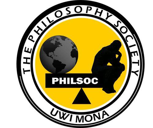 PhilSoc UWI, Mona