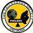 UWI Philosophy Society