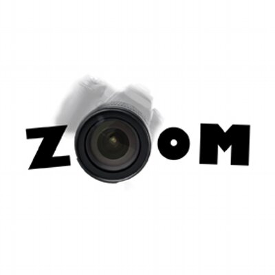 ZOOM F1 (@ZoomAuction) | Twitter